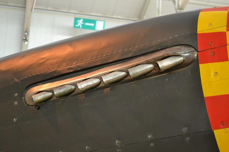 P-51D 4