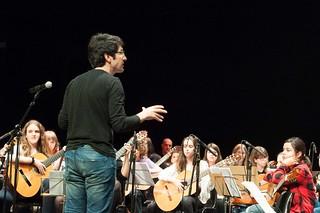 Trobada guitarres Castellbisbal 17 | by aulamasafrets