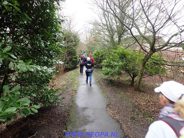 2017-03-07             Hillegom 24 Km (43)