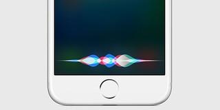 Cómo solucionar problemas con Siri en iPhone y iPad de Apple | by iphonedigital