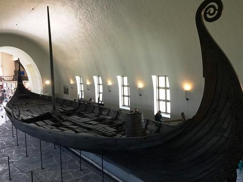 Vikingskipshuset Oslo (31)