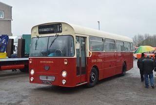 74. TUO 74J: Devon General | by chucklebuster