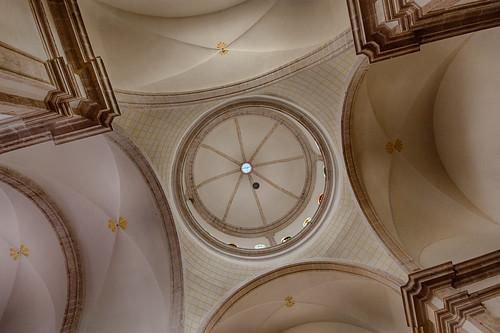 uman_4281 - Iglesia de San Francisco de Asís