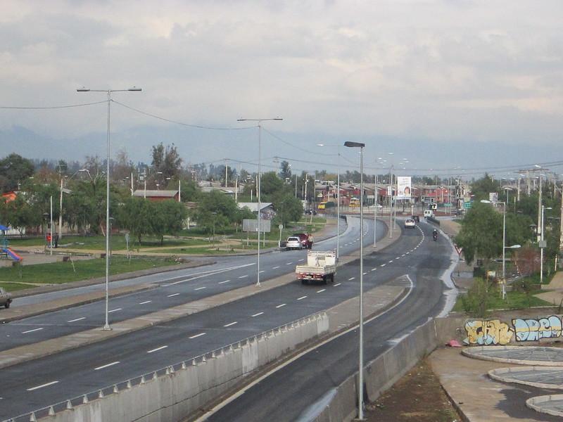 Comuna de La Granja en Fotografías 8908847904_d31c3c4254_c