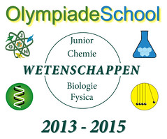2013 OlympiadeSchool