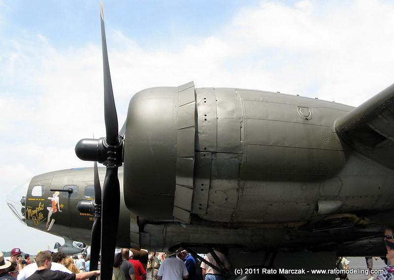 B-17G (5)
