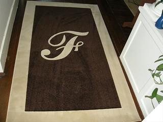 Belfry-Designs-Custom-Carpets_460883_image[1]