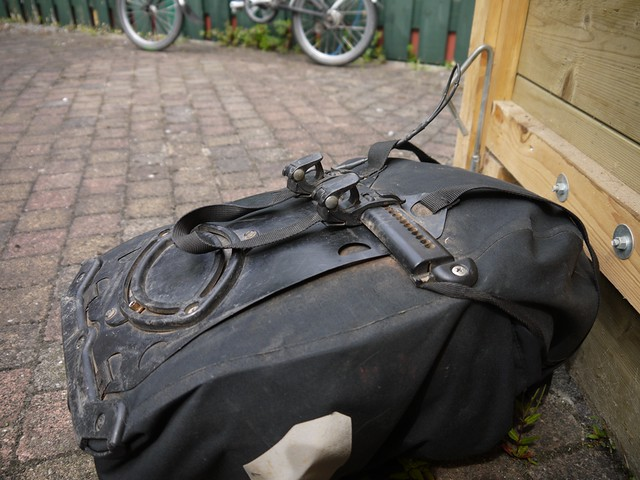 Brompton-ortlieb baggage71