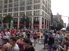 土, 2013-08-10 11:21 - Summer Streets