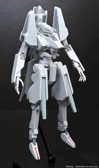 Kotobukiya Tsugumori 1