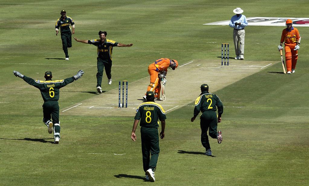 World cup cricket Winners