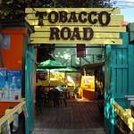 tobacco-road