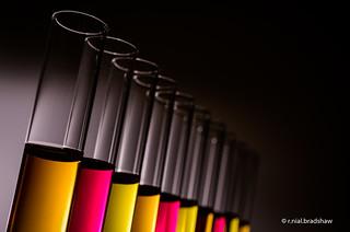 test-tubes-color-fluid.jpg   by r.nial.bradshaw
