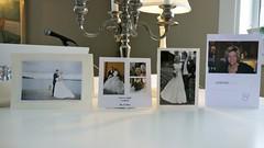 Bröllop och festarrangemang
