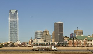 Oklahoma City_MG_9290 | by Kool Cats Photography over 11 Million Views