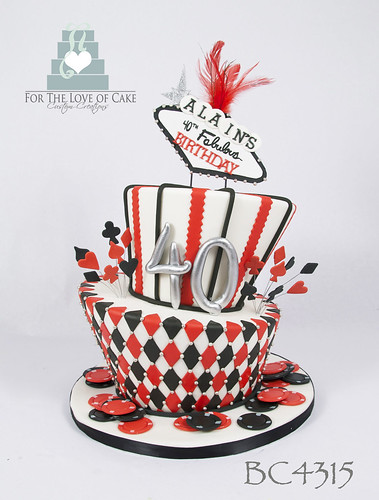 BC4315-las-vegas-theme-birthday-cake-toronto