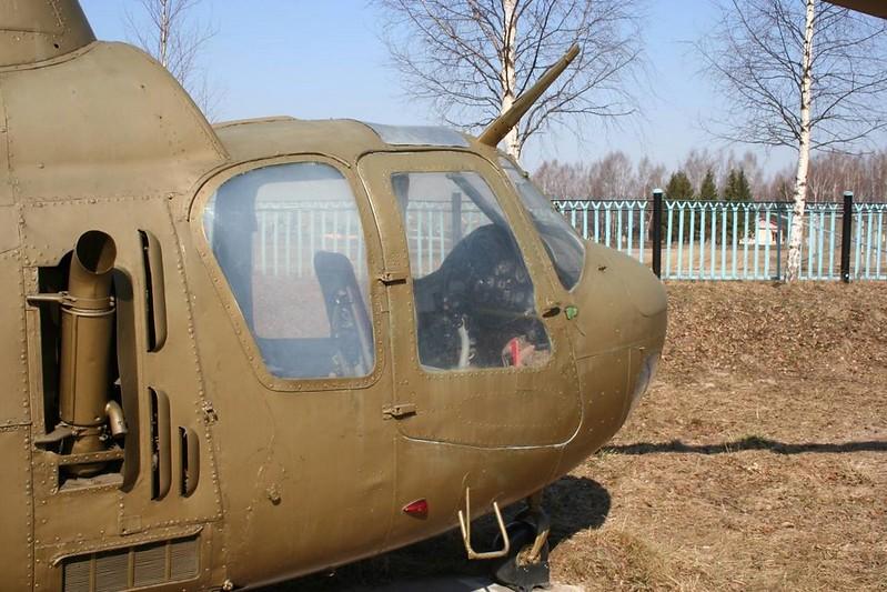 Mi-1 Hare 3