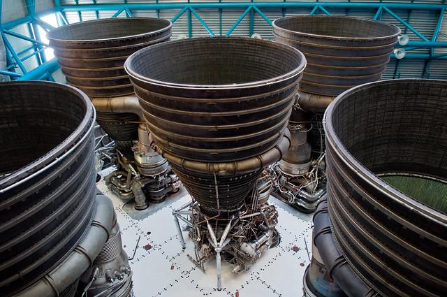 NASA 2017