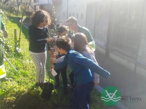 2017_03_21 - Escola Básica de S. Cateano nº. 1 (10)