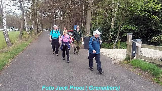 2017-04-29   Lente         Zonnestralen     40 km (108)