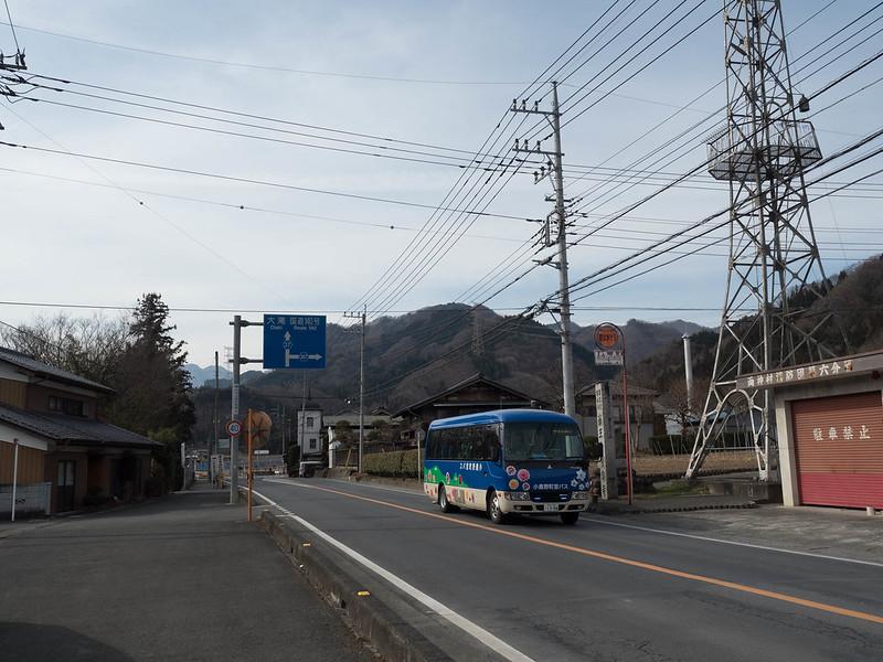 20170312-四阿屋山-0046.jpg