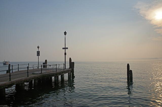 2017-04-10 04-14 Gardasee 006 Garda