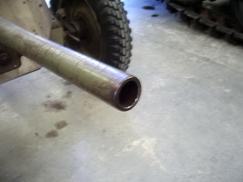 37毫米Pak35-36(8)