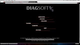 DiagSoft SEi Tampa