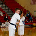 Sat, 09/14/2013 - 12:20 - Photos from the Region 22 Fall Dan Test, held in Bellefonte, PA on September 14, 2013.  Photos courtesy of Ms. Kelly Burke, Columbus Tang Soo Do Academy