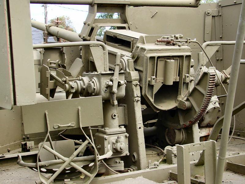 M15A1 (7)