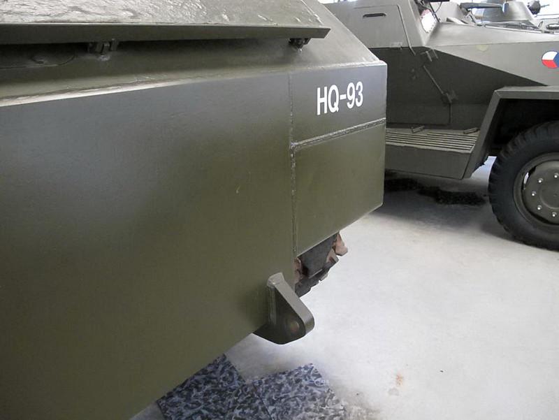 M59 APC (9)