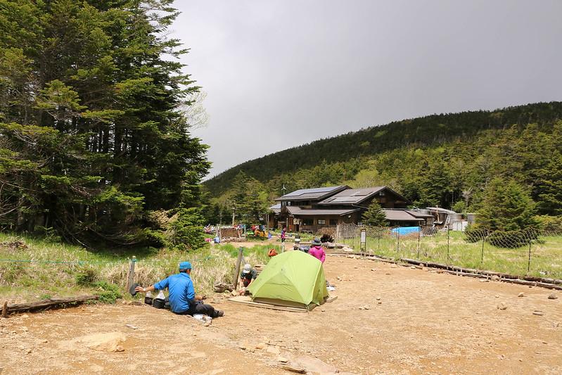 2014-06-29_00520_天狗岳.jpg
