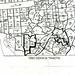 1994 Portola Reading Center Community Description and supporting documents