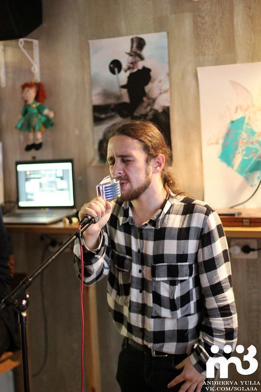 2015-07-22_Singer (50)