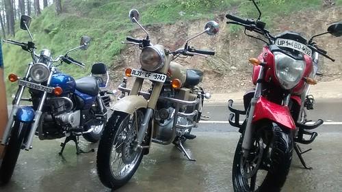 geotagged lansdowne biketrip