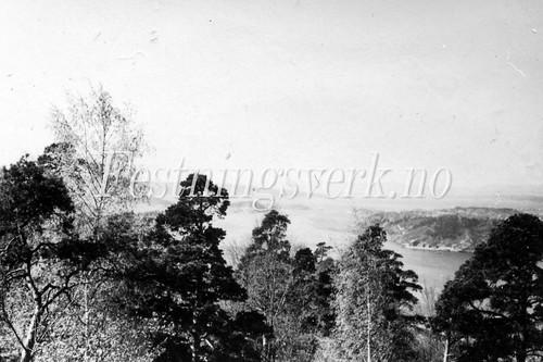 Oslo 1940-1945 (101)