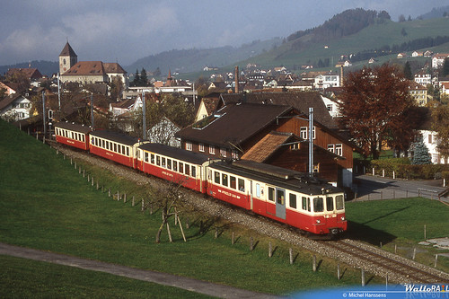 Appenzell.10.11.93.