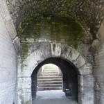 Viajefilos en Arles 020