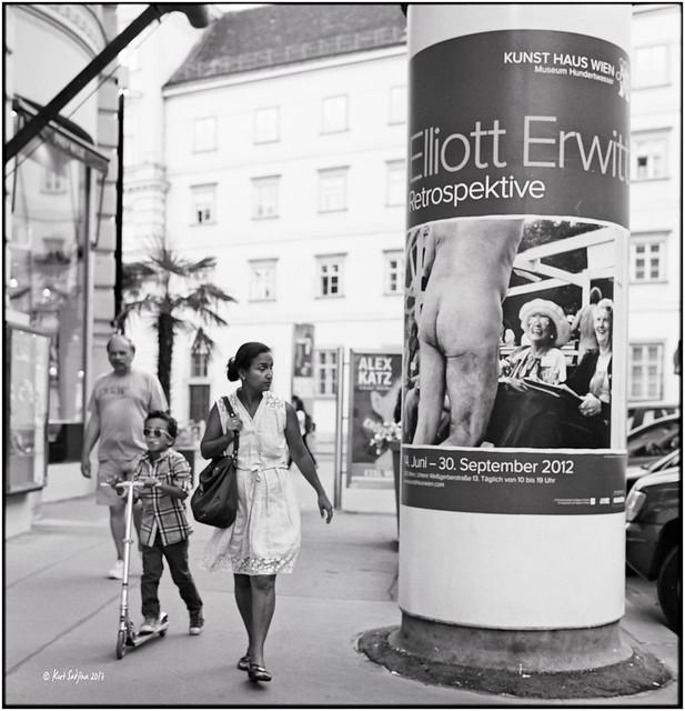 Oh là là_Vienna_Rolleiflex 2.8D