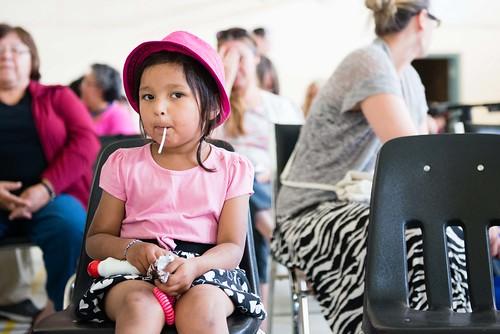 8.Ginoogaming (30) | by Matawa First Nations Management