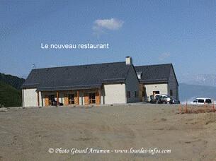 3_alterespaces_restaurant_hautacam