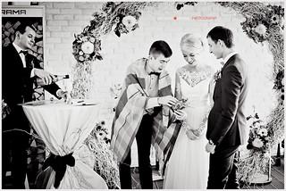 Leica Wedding - Ukraine | by MrLeica.com (MatthewOsbornePhotography)