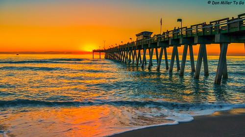 gulfofmexico piers sunsets gf1 sunsetsniper