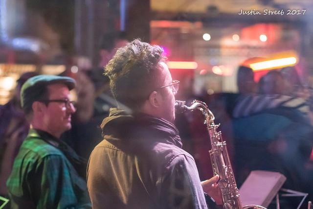 Frenchmen Street Jazz 2_