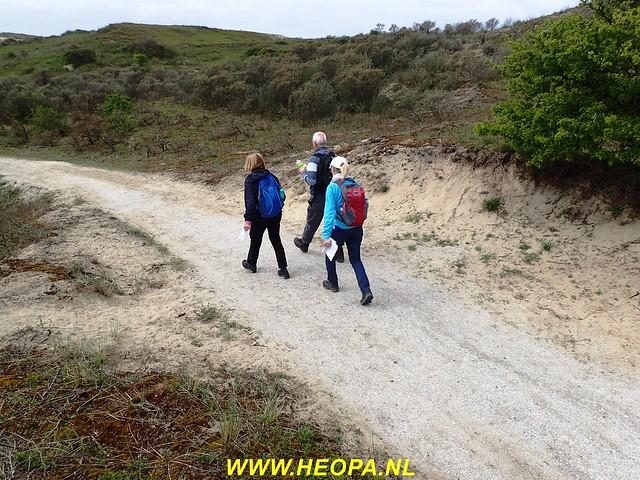 2017-04-22          De Zeemansloop       41 Km  (66)