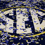 UK Basketball - SEC Championship