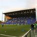 Tranmere Rovers v Sutton - 04/04/17