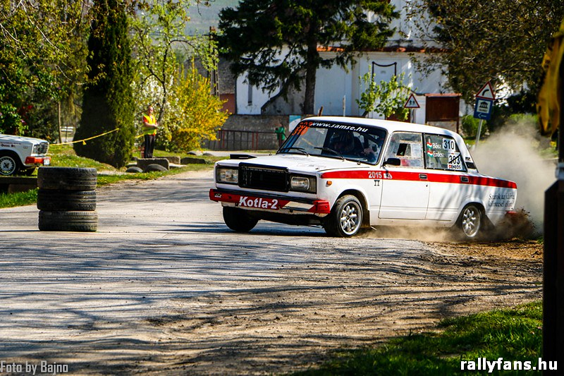 RallyFans.hu-04374