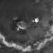 Barnards loop mosaic by MJP222
