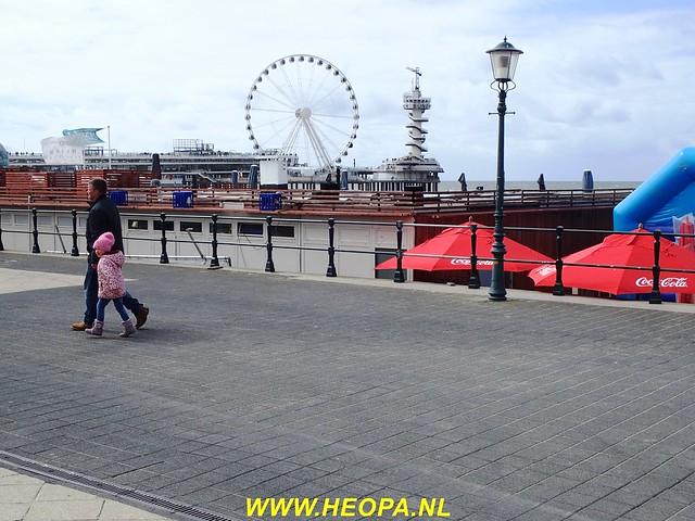 2017-04-22          De Zeemansloop       41 Km  (100)